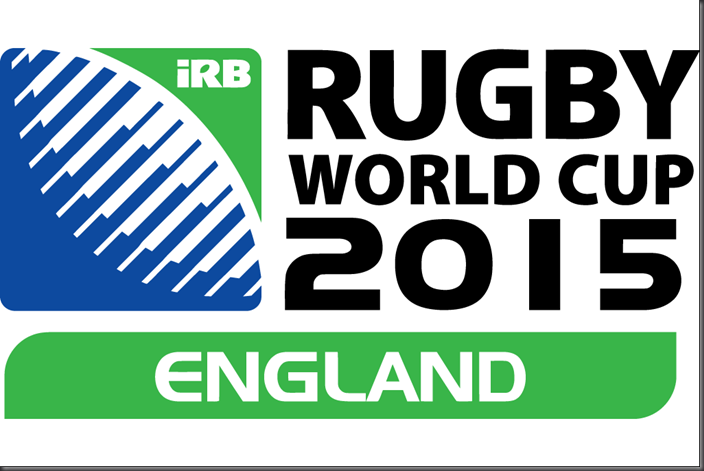 rugby world cup at the mansion