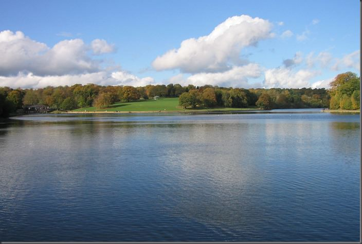 Waterloo_Lake_Roundhay_07