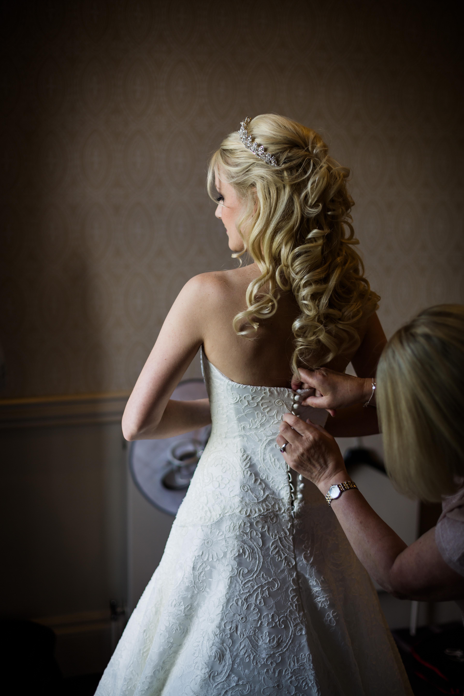 Wedding at The Mansion (c) Cris Matthews (17)