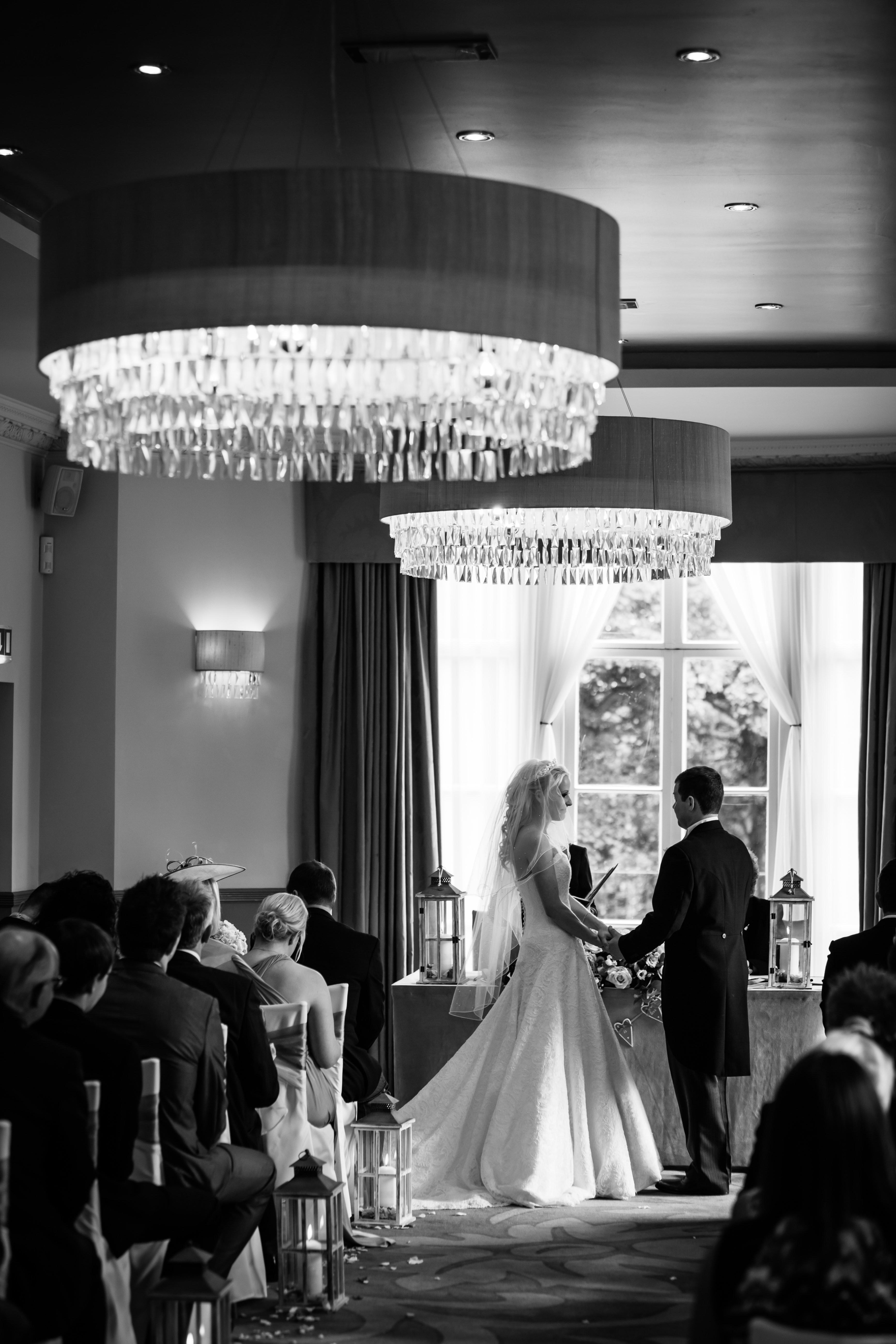 Wedding at The Mansion (c) Cris Matthews (28)