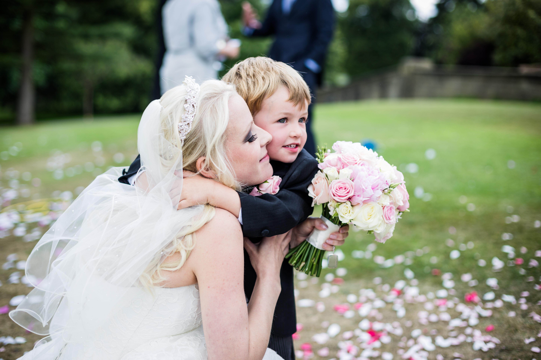 Wedding at The Mansion (c) Cris Matthews (32)