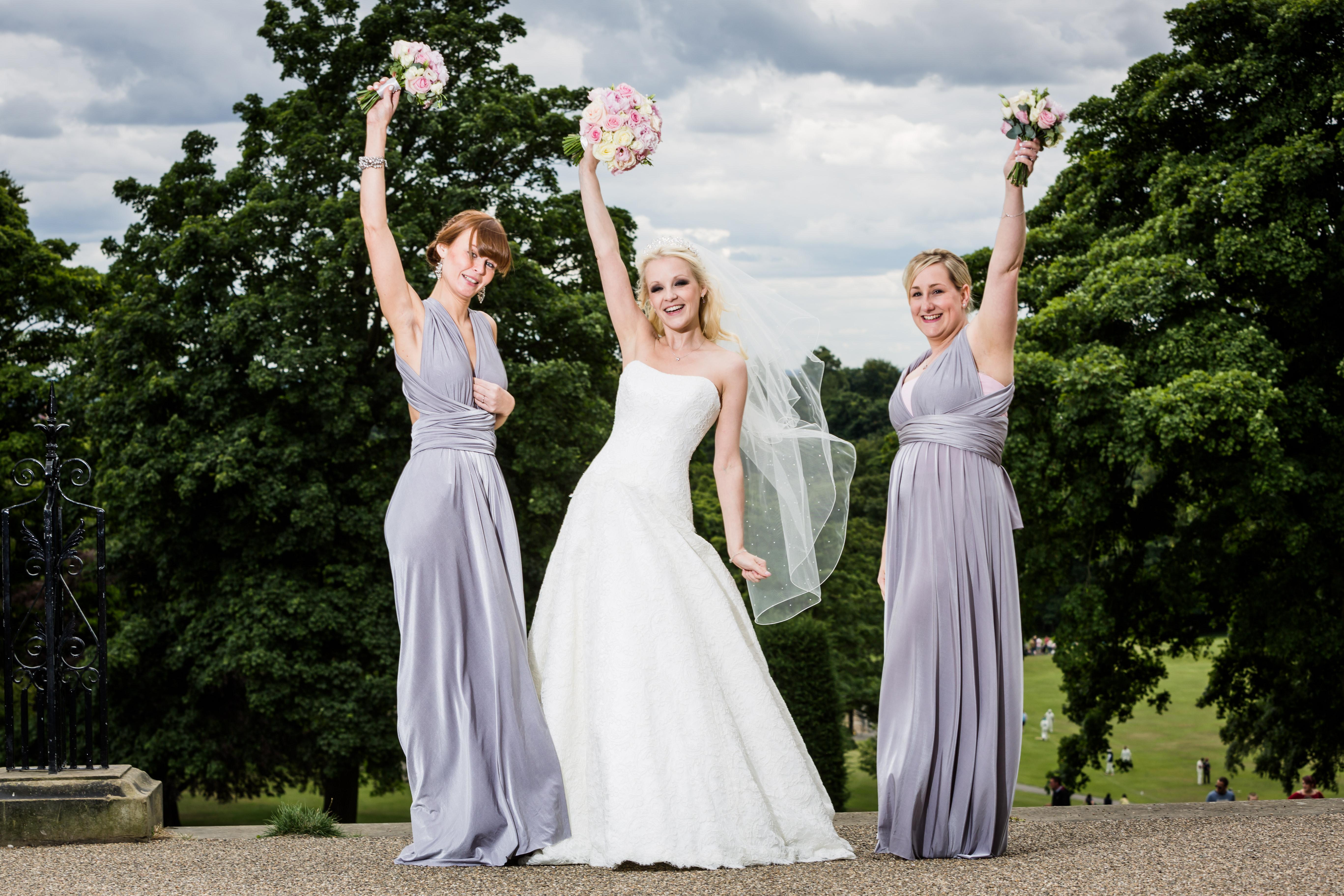 Wedding at The Mansion (c) Cris Matthews (34)