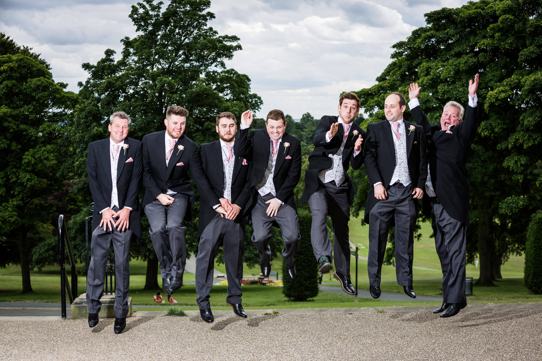 Wedding at The Mansion (c) Cris Matthews (35)