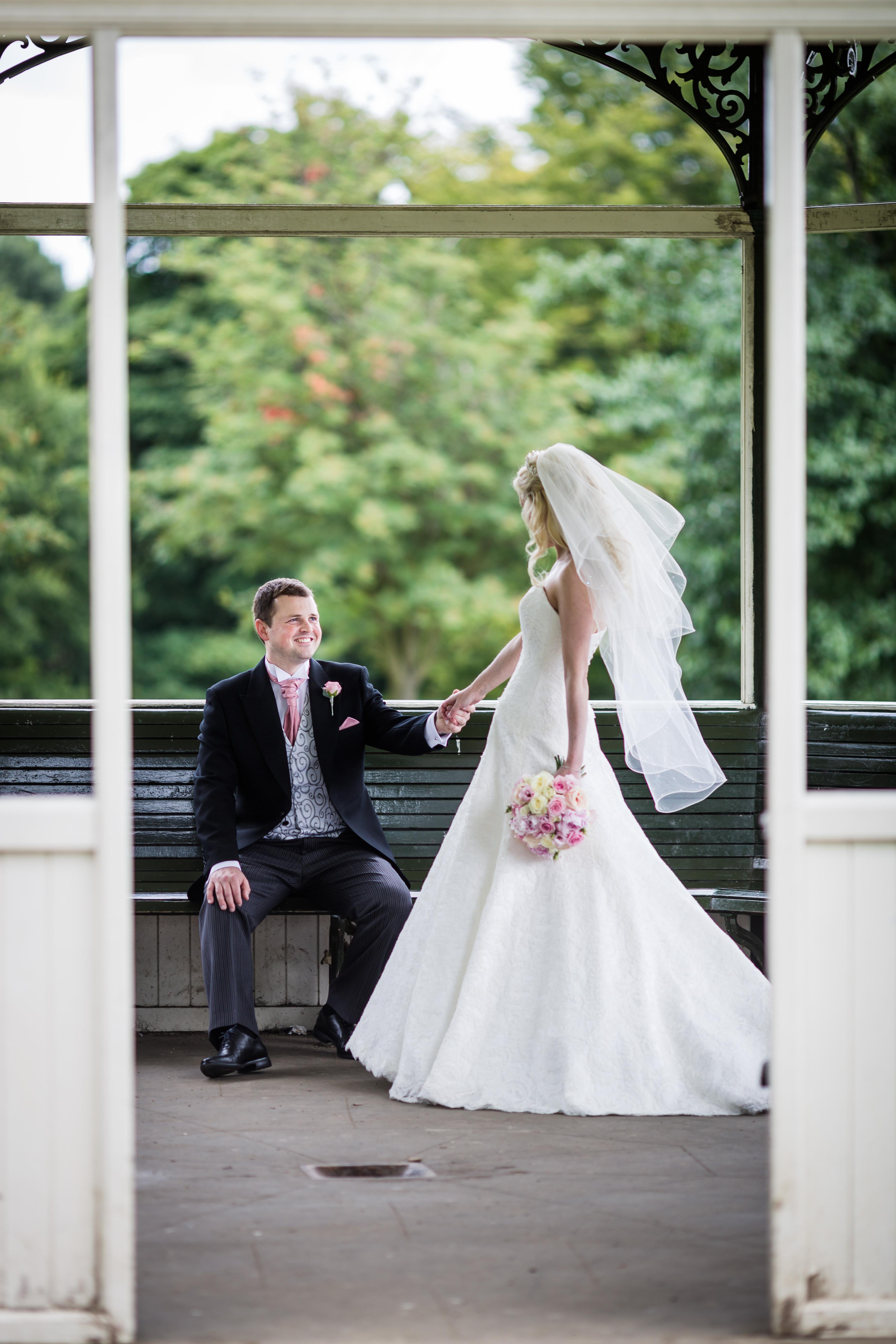 Wedding at The Mansion (c) Cris Matthews (42)