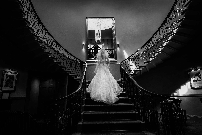 Wedding at The Mansion (c) Cris Matthews (47)