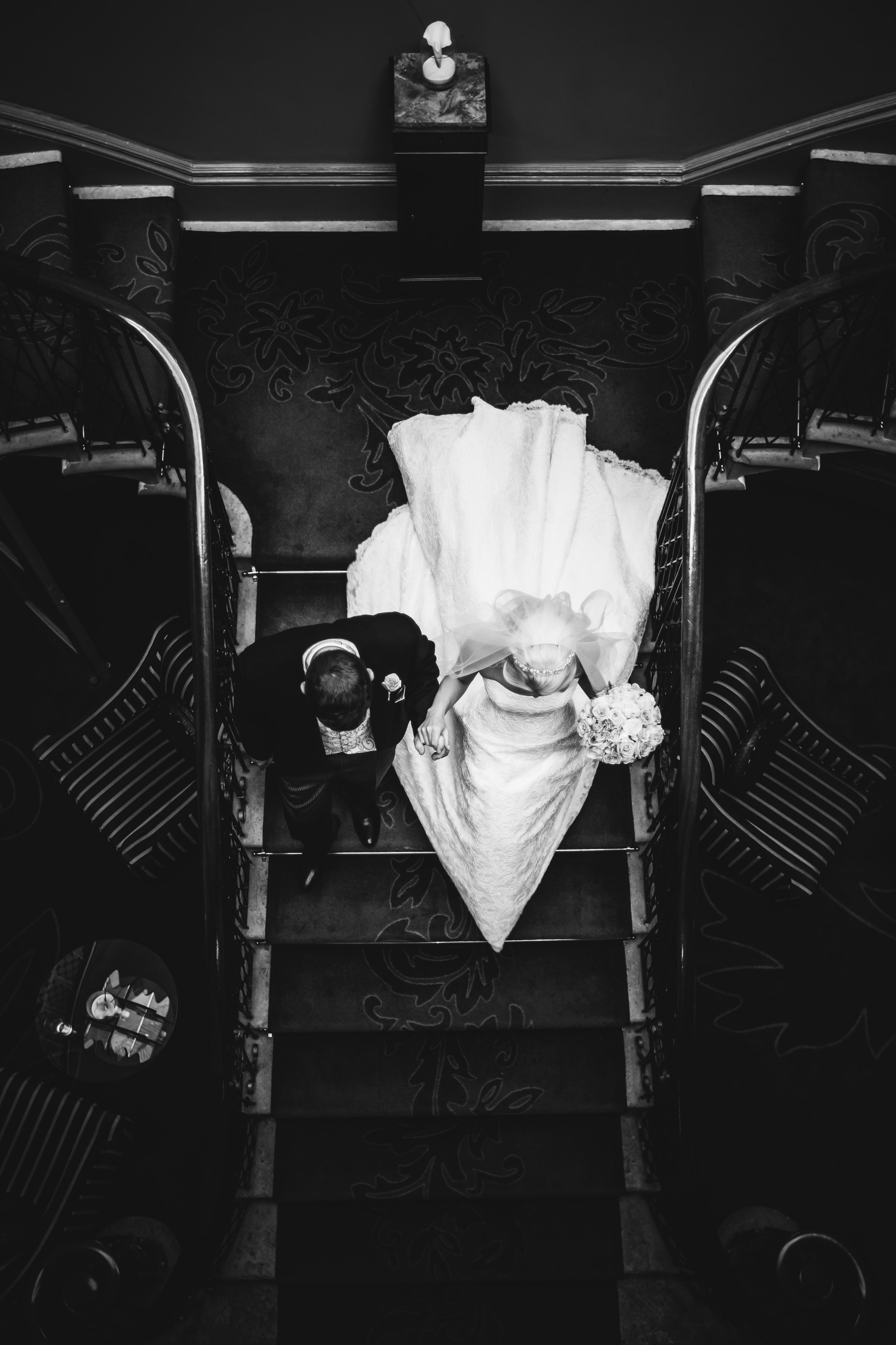 Wedding at The Mansion (c) Cris Matthews (51)