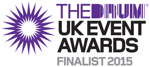 Drum_UK-Event-Awards_finalist