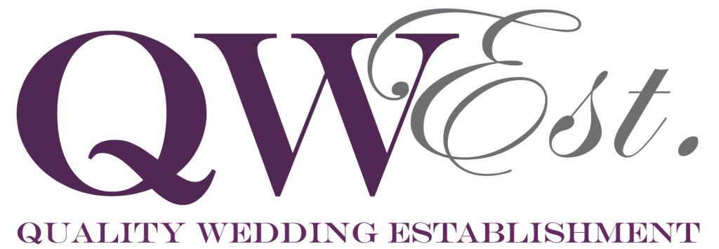 wedding and event management