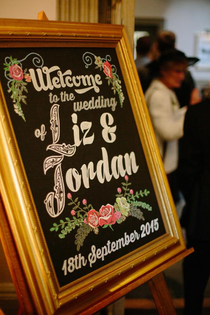 leeds wedding management
