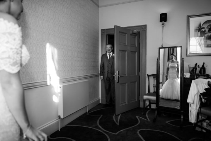THE_MANSION_WEDDING_LEEDS_AVENUE_WHITE_PHOTOGRAPHY (63 of 218)