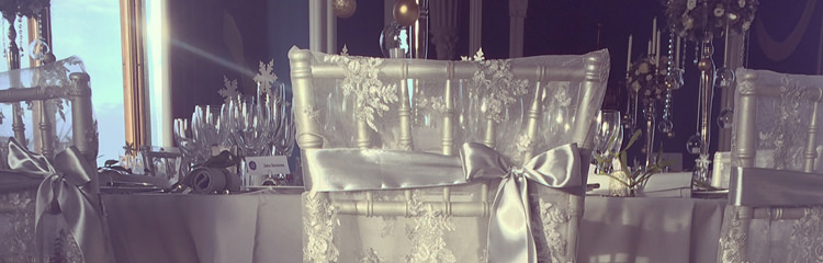 wedding-breakfast-750x240px-05