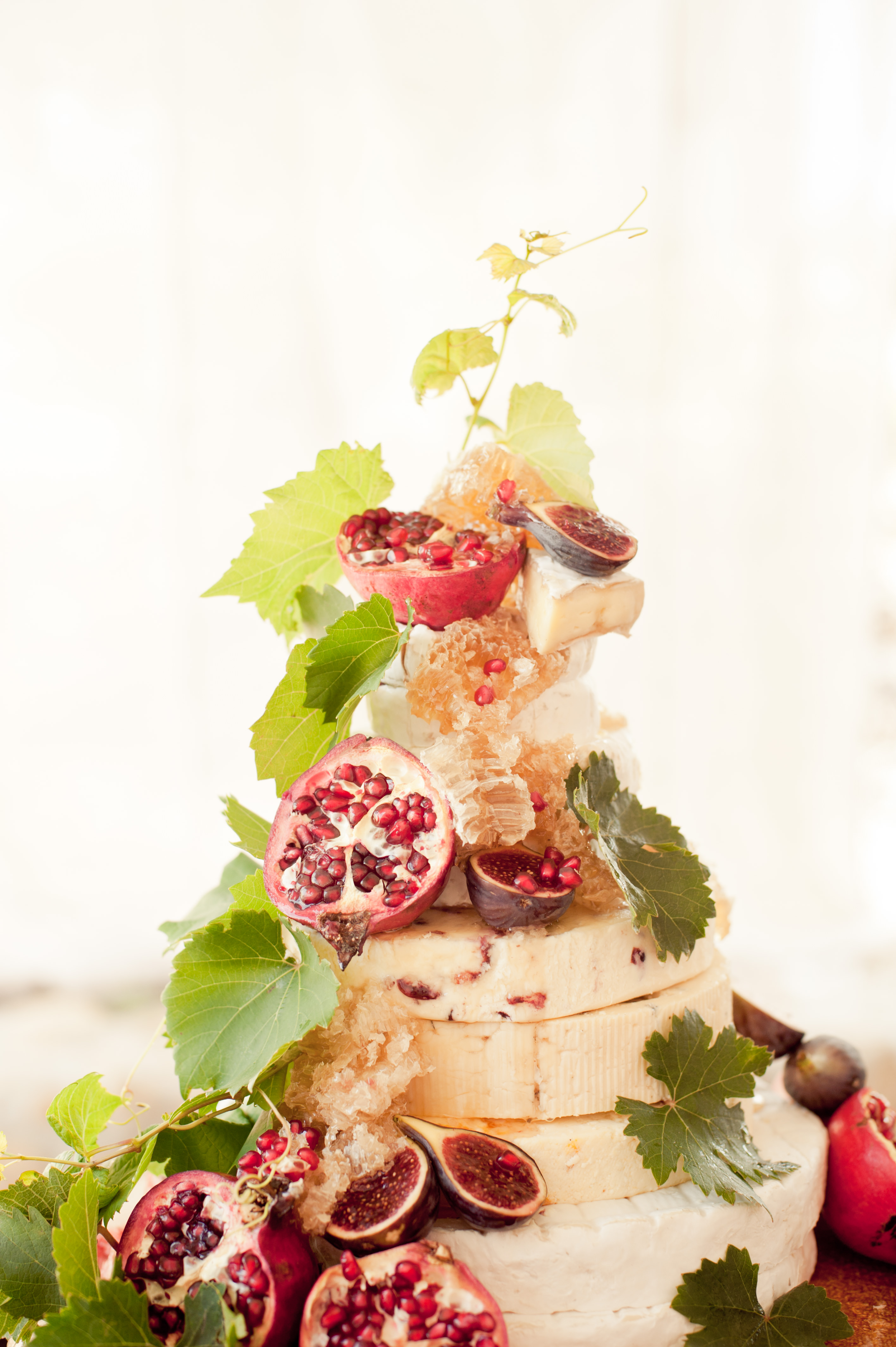 cheese wedding cakes north east england wedding planning venues amp ideas get married in 12613