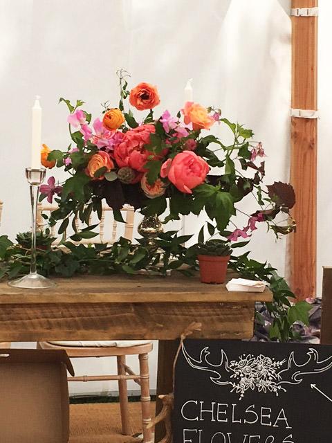 Flowers_Wedstival16