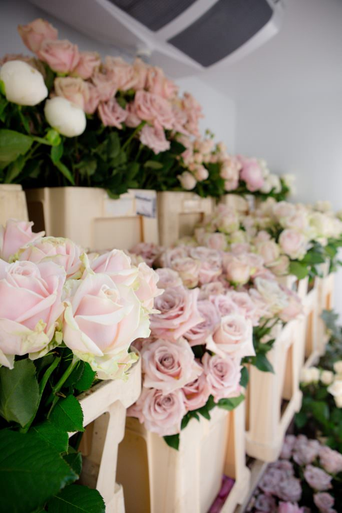 Wedding Planning - Florals by Twisted Willow