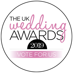 Dine Best Caterer - UK Wedding Awards